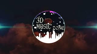Mi Patlacha Lek kahihi karel    DJ MRX MIX    New tik tok Marathi viral song - 2k19