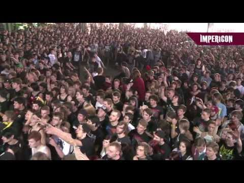 chelsea-grin-lilith-official-hd-live-video-impericon