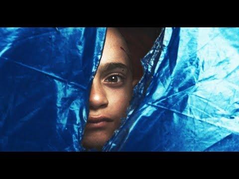 Genezis - Trailer subtitulado en espan?ol (HD)