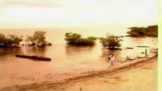 Tierra Mala - Los Chiches del Vallenato