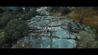 OSCAR MARTINEZ - CLOSE TO ME (Teaser)