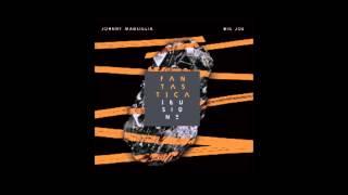 Johnny Marsiglia e Big Joe - Angelo In Terra feat. Hyst