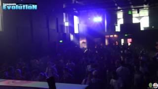 Insignia Live @ Evolution (Samaveda) Full HD