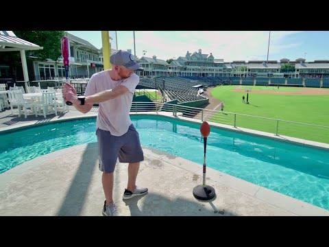Download Video All Sports Trick Shots | Dude Perfect
