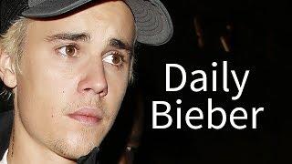 Justin Bieber Despacito Spanish Controversy Continues