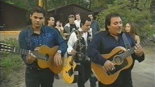 Gipsy Kings - baila me (1999) Live