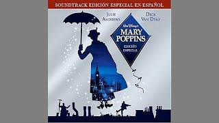 Mary Poppins - Overtura / Créditos De Apertura