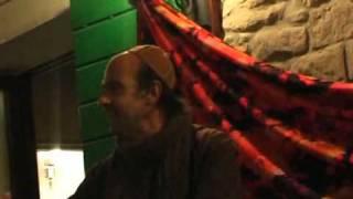 Frate Godenzo da Montecucco : Eden romagnolo