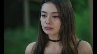 A Menina de Antes 💔 - Marco Anttonio