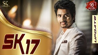 Sivakarthikeyan 17 With Nelson Dilipkumar ? | SK Movie Update |  #nettv4u