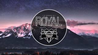 Drake - One Dance (Koni Remix ft. Casey Malone)