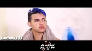 MC Fioti - Você Me Deixou (Vídeo Clipe Oficial)