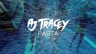 AJ Tracey - Pasta (Official Video)