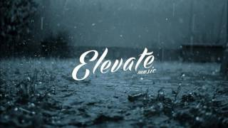 Emotional Sad Piano Music - Mattia Cupelli - Touch (Royalty Free)