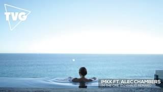 DJ Khaled ft. Justin Bieber, Quavo, Chance the Rapper - I'm The One (IMKK Remix ft. Alec Chambers)