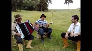 Lembranças - Porca Véia (Sebastião, Diego, Maycon)