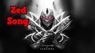 Zed Song