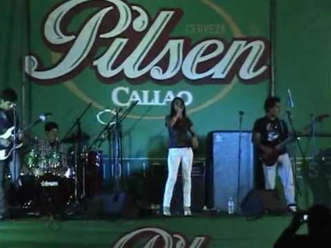 Serenata Sullana 100 años (2/7) – Denisse-Cesar Mendoza-Deysi Prieto-Hnas. Moncada (Ecuador)
