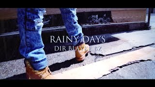 PBG Kemo Rainy Days [Directed l Shot By Blayke Bz]