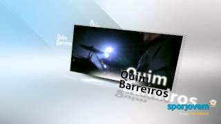 Sporjovem - Quim Barreiros Promo