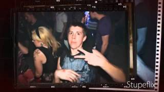 I'm On One Original DJ CRYSIS Remix