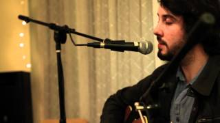 "Avi Kaplan - ""Lovely Lady"""