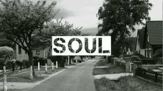 """Track 1 from """"Soulmate"""": Soul (Prologue)"""