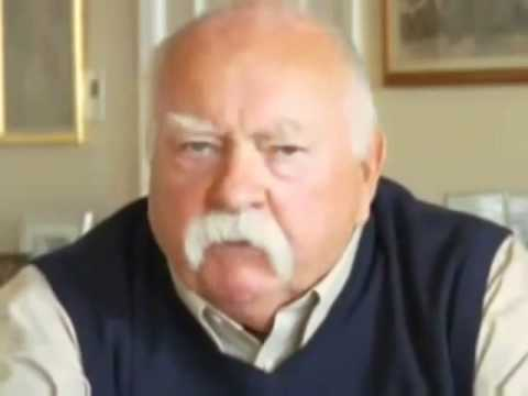 Image result for wilford brimley
