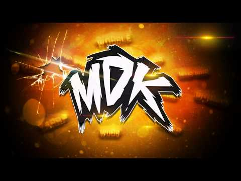 zomboy-vancouver-beatdown-mdk-remix-free-download-mdk