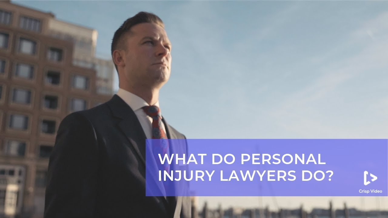 Accident Injury Law Firms Quogue NY
