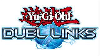 Yugi Muto And Tea Gardner Duel Theme - Yu-Gi-Oh! Duel Links