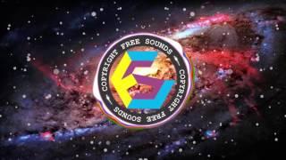 Main Reaktor - Alone [Hardstyle]