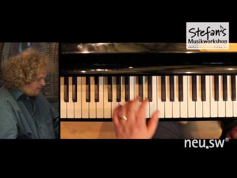 How to play: Katy Perry - Roar - Piano Tutorial
