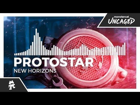 Protostar - New Horizons