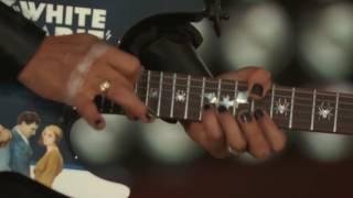 Metallica - One. Solo/Kirk Hammett's Solo. 2016