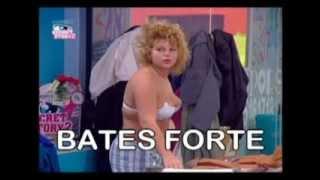 BATES FORTE