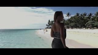 Morgane Lucia - Nao vou esquecer (Ayton Sacur) - OFFICIAL TEASER