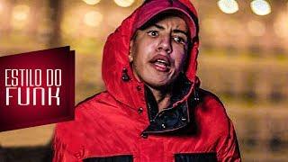MC Don Juan - Eu Como Todas as Solteiras (DJ Tezinho)part. MC Melqui
