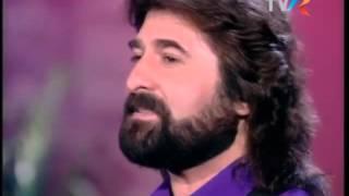 Gheorghe Gheorghiu - Sa vina primavara