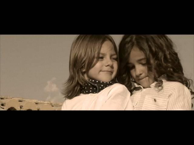 """Videoclip oficial de la canción """"Cuentale"""" de Raul El Balilla."""