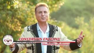 Constantin Enceanu   Vantulet de primavara Official Video