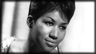 Aretha Franklin - Until You Come Back To Me (That's What I'm Gonna Do)