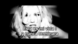 No Doubt - It's My Life - (Subtitulos en Español)
