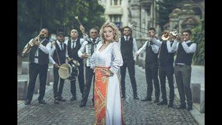 Muzica Lautareasca Romaneasca - Un Tigan Avea Saracu - Simona Tone