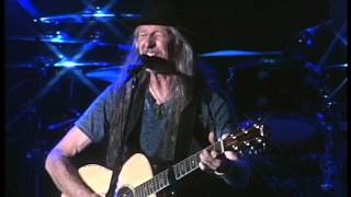 DOOBIE BROTHERS  Far From Home 2011 LiVe