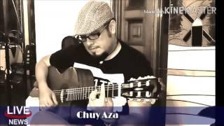 """Bolero Jazz """" Amor mío """" - Cover"""