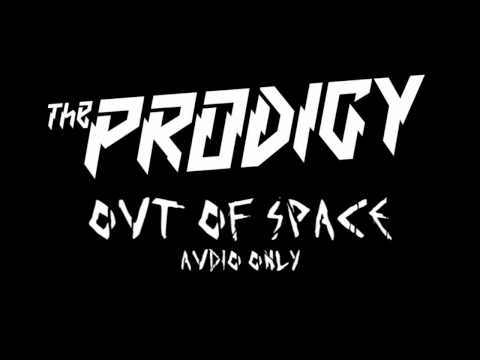 the-prodigy-out-of-space-thechocolateburger