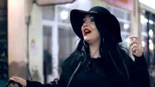 Narcisa - Tu imi dai putere official video 2014 2015