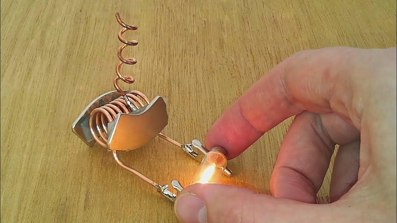 Ultimate Design Free Energy Perpetual Magnetic Motor Plans – Dibujos