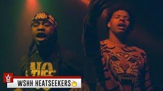 "Yg Teck & Lil Baby ""Bout 2 Win"" (WSHH Heatseekers - Official Music Video)"